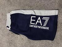 Arma shorts