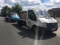 Scrap my cars for cash Manchester today all wanted