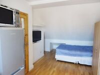 Lovely Double Room in Cricklewood, NW2