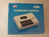 Altai Computer Cassette