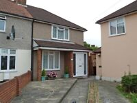 3/4 Bed house to rent in Dagenham RM9 5LL
