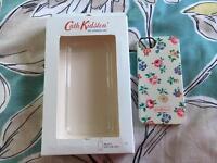 iPhone 5s Cath Kidston Case