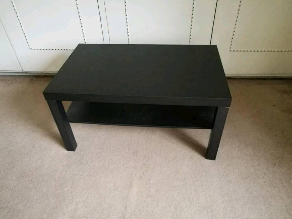 IKEA coffee table (small)