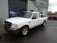 FORD RANGER 2008 , AUTOMATIC , 4950$