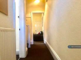1 bedroom in Harold Road, Birmingham , B16 (#1032422)