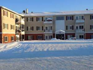 Matonabee North & South - 2 Bedroom Apartment for Rent