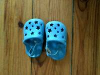 Baby/toddler/childrens shoes