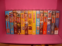 FOOLS AND HORSES -LONG PLAY COLLECTION-ALL ORIGINALS