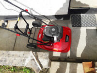 Only used once as New!! Honda GVC160cc Engine, as New Ideal for Landscape Gardening!!