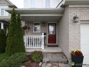 $364,999 - 2 Storey for sale in London London Ontario image 2
