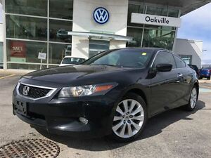 2008 Honda Accord EX-L/V6/SUNROOF/AMAZING DEAL!