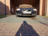 Volvo c30 11months mot