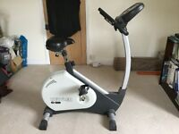 kettler exercise bike fitness gym equipment for gumtree kettler exercise bike