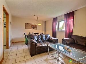 124 900$ - Condo à vendre à Hull Gatineau Ottawa / Gatineau Area image 4