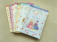 10 Princess poppy Books By Janey Louise Jones