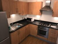 Beautiful One Bedroom Flat for rent in Ilford-No Dss