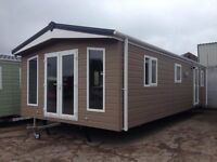 Bespoke Mobile Home/Granny Annexe for sale Brand new delivered anywhere in the UK