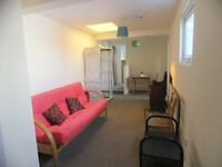 2 bedroom flat to rent at 29-30 Eaton Crescent