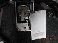 combi boiler spare or repair