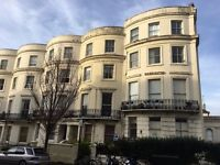 Lansdowne Place, Hove. Two bedroom apartment To Let