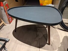 Medium coffee table for sale