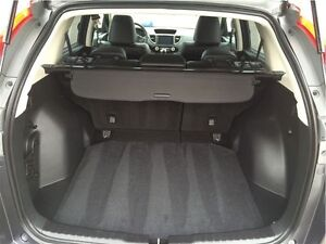 2015 Honda CR-V EX-L AWD Sarnia Sarnia Area image 5