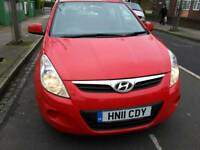 HYUNDAI HATCHBACK AUTO ONLY 2999 NO OFFERS