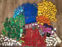 Lego Duplo Huge Bundle