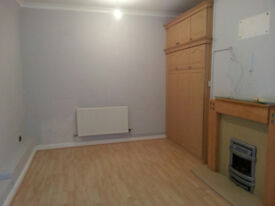 1 bed flat for sale in Highworth, Wiltshire