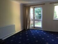 2 BED TERRACED HOUSE TO LET IN ILFORD / DSS WELLCOME