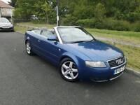 Audi a4 3.0 sport