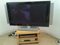 Pioneer plasma TV - 50 inch - £150 only