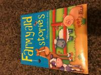Farmyard stories
