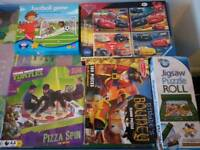 Kids board games OFFERS