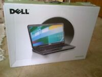 DELL Inspiron 15R N5010 Intel i3 + win 10 + office + Pink