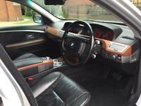 Amazing condition, full serviced before 800 miles., Drives perfect, very high maintained car