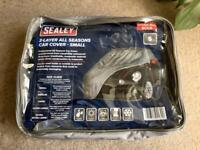 Sealey Car Cover - BRAND NEW