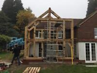 Carpenter needed