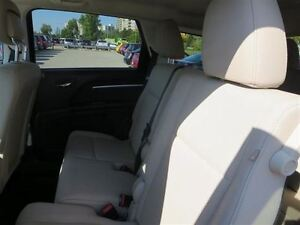2010 Dodge Journey SXT London Ontario image 11