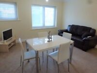 Warwick*1 Bed High Spec Furnished Apartment with allocated parking*£745pcm*Available 22/12/16*