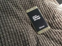 Samsung Galaxy S6 32GB Gold Sim Free Unlocked LOWER PRICE