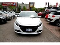 2014 Dodge Dart Rallye **ON Sale** Highly Equipped, Extremely Cl