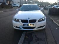 Bmw 2011 320D for sale