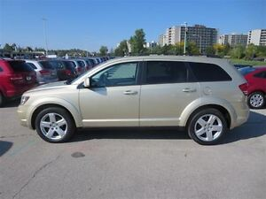 2010 Dodge Journey SXT London Ontario image 3