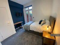 1 bedroom in Melbourne Street, Derby, DE1 (#1119904)