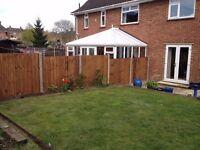 Creenan Home Improvements. Property Maintenance. Handyman.Painter Tiler Kitchen Bathroom Gardener
