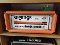Orange 400 OVNO
