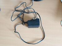 Genuine FRIWO AC/DC adapter FE 3515 080F025 UK Plug