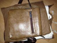 Man bags various styles