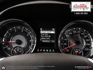 2012 Chrysler Town & Country Limited *NAVIGATION* Windsor Region Ontario image 15
